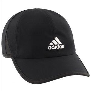 Adidas Men's Training Running Cap